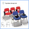 10 years quality guarantee furniture supplier popular office meeting fabric chair