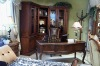 1653 Classical American Furniture
