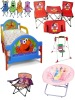 2010 Children furniture, Kid furniture