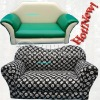 2011 High Quality Small Baby Sofa