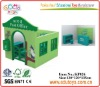 2011 Hot Sale Kindergarten furniture