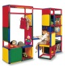 2011 New children playground equipmentH--1