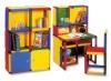 2011 New children playground equipmentH--2