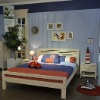 2011 new kids furniture bedroom set