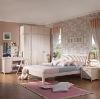 2011 new kids furniture bedroom set