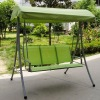 2011 newest garden swing