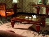 2012 hot coffee table HL-C0051
