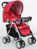 2012 newest baby stroller