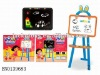 2012 newly child toy,Plastic learning easel