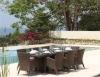 2012new rattan garden furniture SCTC-041