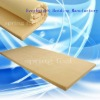 3 Folding Mattress For High Quality Sleep
