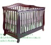 3 in 1 Crib/quality crib