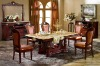3146#dining room furniture