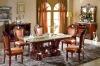 3149#dining room furniture