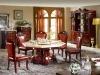 3162#dining room furniture