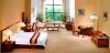 4 star hotel furniture sy-66