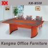 8 people meeting table furniture office desk KM-M50#