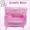 A01-03 baby bed