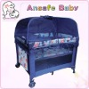 A03-01 baby bed