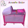 A04-05 baby bed