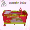 A05-01 baby bed