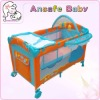 A05-02 baby bed