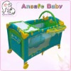 A05-03 baby bed