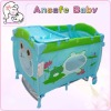 A05-04 baby bed