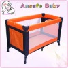 A05-07 baby bed