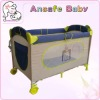A05-09 baby bed
