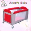 A05-10 baby bed