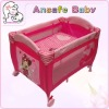A05-11 baby bed