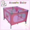 A05-13 baby bed