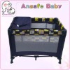 A05-15 baby bed