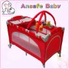 A05-16 baby bed