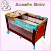 A05-17 baby bed