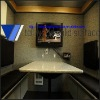 Artificial stone artificial marble bar furniture