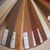 Asian popular pvc edge banding for furniture