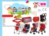 BABY SET PRODUCTS
