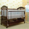 Baby Bed Baby Bedding Set Baby Bedding