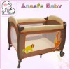 Baby Bed/Baby Playpen /Baby Play Yard A05-14