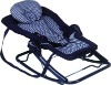 Baby Carry cot(KXM-B902)