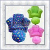 Baby Chair Sofa