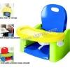 Baby Highchair XJ-5K040