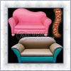 Baby Sofa/Baby Products/Sofa