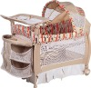 Baby Travelling Bed