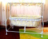 Baby cradle---experienced manufacturer