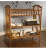 Baby furniture on sale