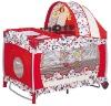 Baby playpen:BS-BPD017