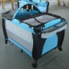 Baby playpen/China factory CE approved